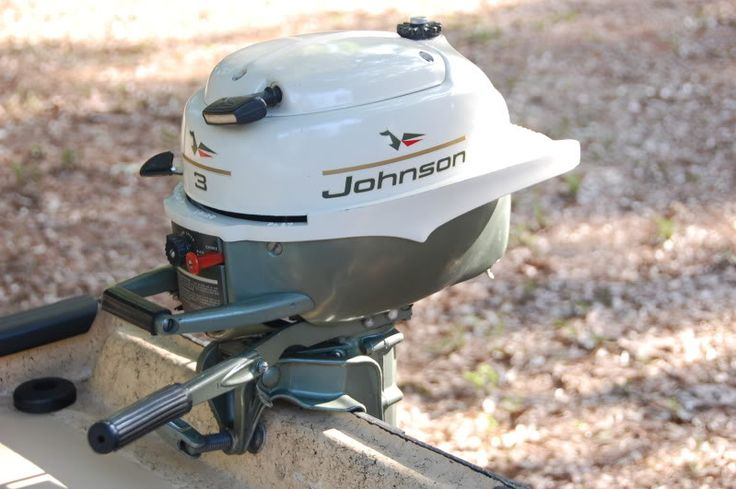 92 best images about wooden boats and outboard motors on for Best 8 hp outboard motor