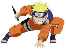 Naruto is a good Anime show which is long plus has another part where he is older its called naruto shippden.