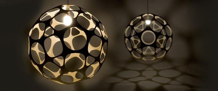Borealis Lampshade £490Google Image, Lampshades Liam, Borealis Lampshades, Lights Design, Image Results, Blog Design, Decor Interiors, Design Blog, Interiors Lights