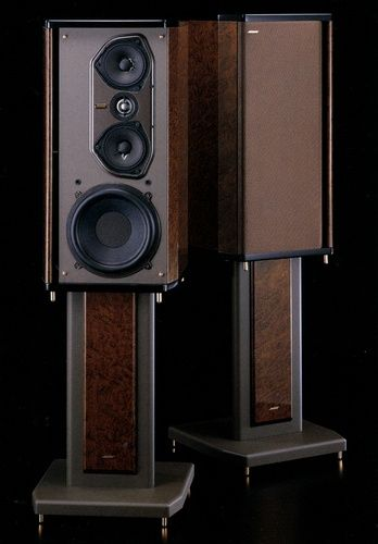 17 Best Images About Speakers Bose On Pinterest