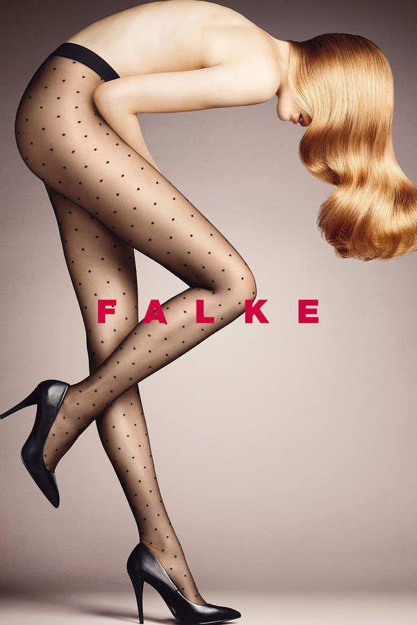 79f0844af5db5 Falke Dot 15 Tights #Dot#Falke#Tights | beauty in 2019 | Hosiery ...