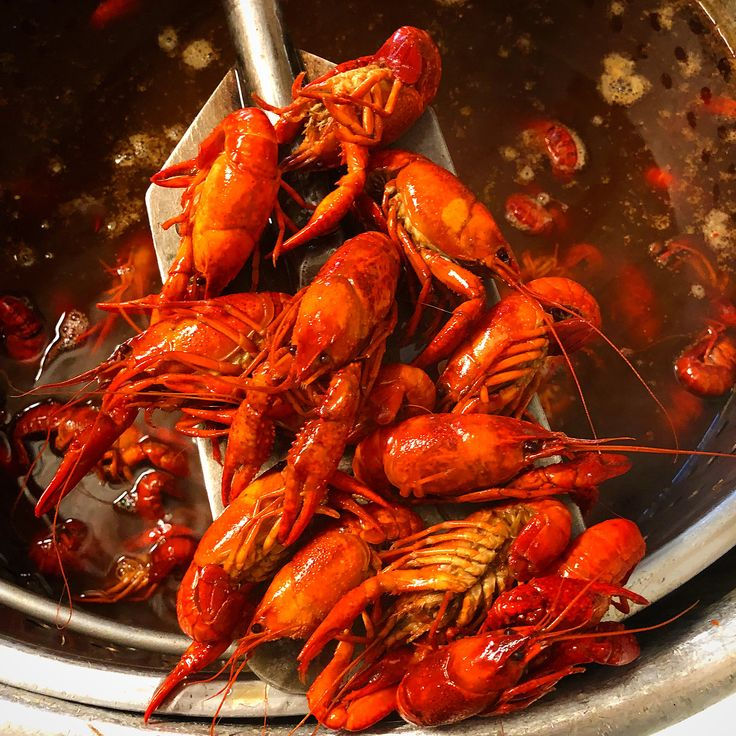 We have 2 announcements yall have been waiting on.... The price of our boiled crawfish has dropped to $6.49!!! AND we will have a LIMITED NUMBER of live sacks for sale at $3.25/lb!! So stop by and enjoy a few lbs with us tonight. Dont forget to reserve your live sacks ASAP! 1st come 1st reserved! . . . #crawfish #shrimp #crablegs #beer #craftbeer #lunch #dinner #yummy #delicious #food #foodie #instafood #greatfood #goodtimes #livemusic