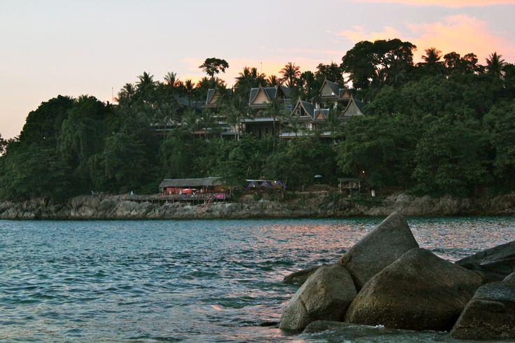 tropical #thailand #adventures #travel