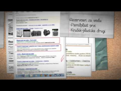 Seo optimizacija sajta za pretraživače. Cilj prva strana Google. Rezultati optimizacije sajta na konkretnim primerima, povoljne cene, kompletana izrada sajta i redizajn sajta.  http://optimizacijasajta.in.rs  http://optimizacijasajtacena.blogspot.com  http://optimizacijasajtaweb.wordpress.com