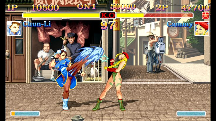 Comment & name your favorite street fighter! I've got dibs on Chun-Li sorry guys  #superstreetfighter2turbo #streetfighter2 #arcade #dreamcast #campcom #playstation #PS1 #sega #segasaturn #PS2 #gameboy #streetfighter #cammy #chunli #whoopass #boss #retrogaming #retrogameclub #emulator #n64 #sega #nintendo #NES #ps1 #diy # gameboy #psp #NintendoDS #retropie #lakka #mame #arcade #retrogameclub #retrogaming #videogame #gaming #gamer #retro