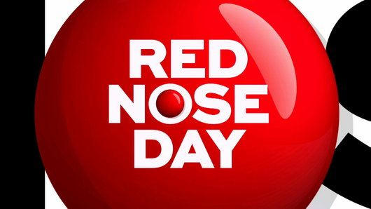 On May 21, the U.K. fundraising sensation Red Nose Day arrives in the U.S. with a star-studded live special at 8/7c.