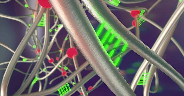 #InTheNews #Cambridge  If you travel frequently and carry an extra tyre in your car as a backup this is for you.  Researchers from Harvard John A. Paulson School of Engineering and Applied Sciences (SEAS) have developed a new mechanism that could self-heal rubber; meaning an already punctured tyre can now get a new life on its own practically for real.  Self-healing materials aren't new but replicating the same functioning in dry materials such as rubber is rather more challenging. Mainly…