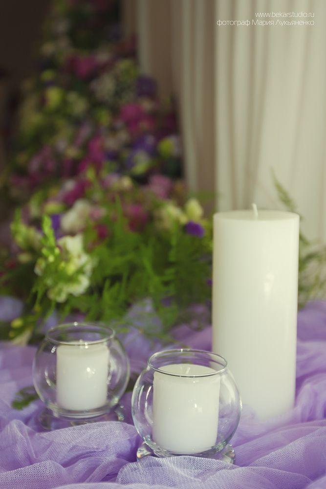 Свадебный декор, wedding decor, свадебный букет, свадебный торт, свадебные угощения, свадебные кольца