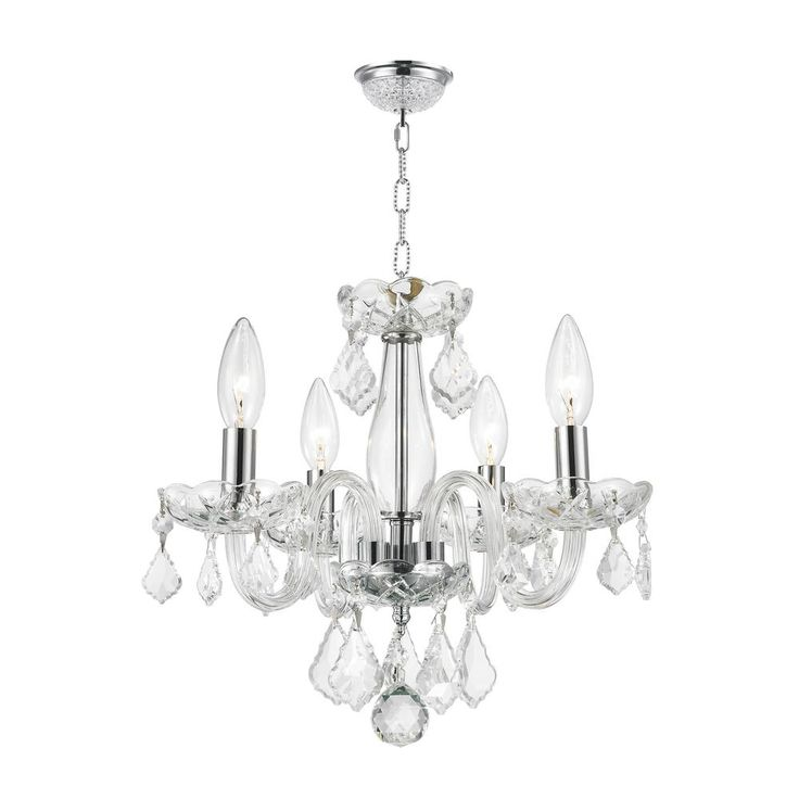 Image result for WorldWide Lighting Products