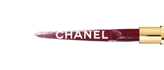 Chanel │ Beauté Parfums by Agence Famille Royale