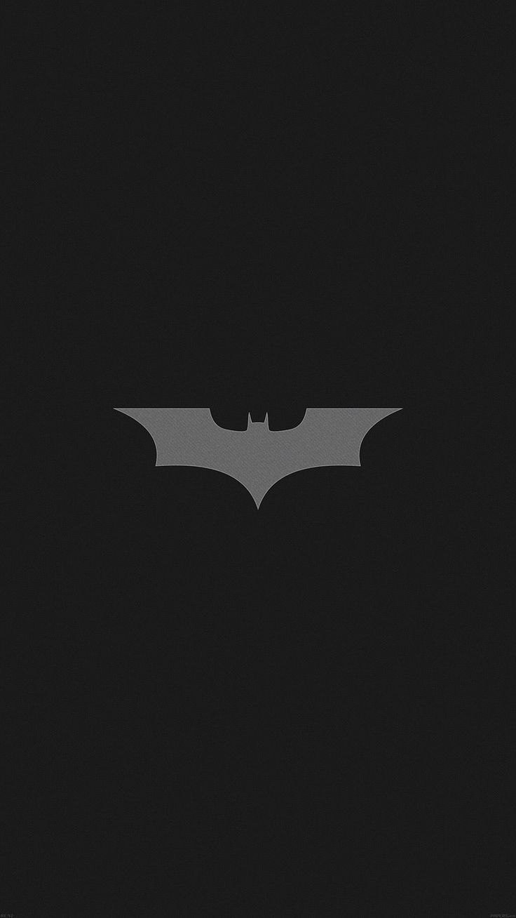 Nerd iphone wallpaper tumblr - Batman Logo Iphone Wallpapers Wallpapercraft