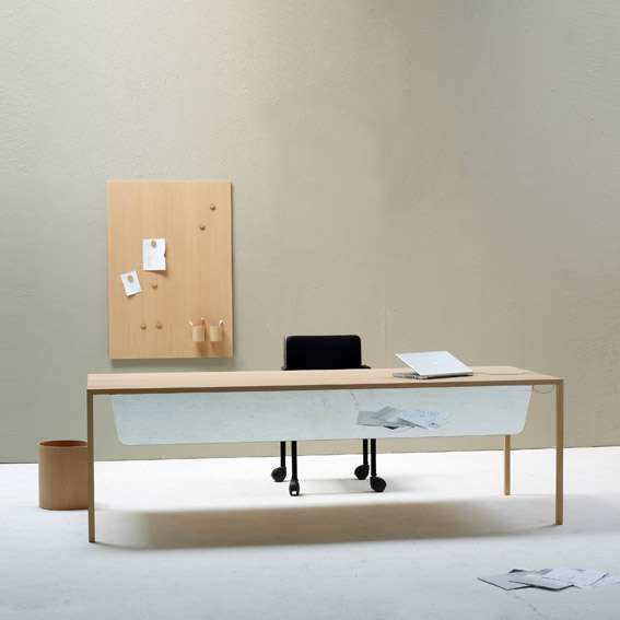 minimal home office - Google Search