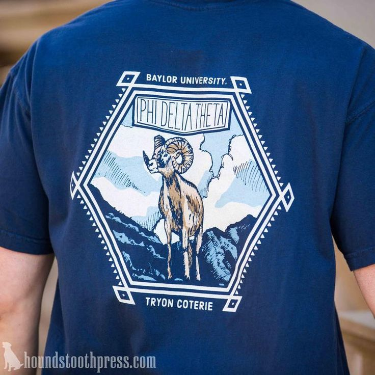 118 best ffa tshirts ideas images on pinterest shirt for Sorority t shirts designs