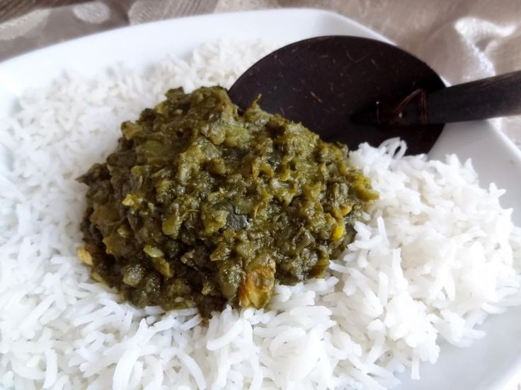 Pondu (Congo) Cuisiner pour la paix : aujourd'hui le 15 août c'est la fête nationale de la République du Congo, les plus de 4 millions de Congolais célèbrent leur indépendance vis-à-vis de la France en 1960. Sa capitale est Brazzaville et on l'appelle Congo-Brazzaville pour le différencier de l'autre Congo qui est la république
