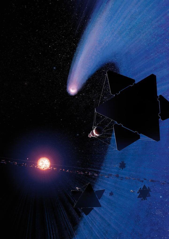 Orbital Misalignment of Neptune-Mass Exoplanet GJ436b