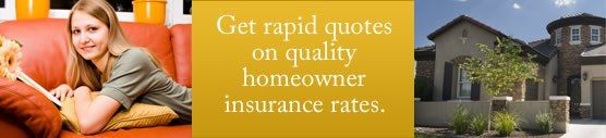Compare Homeowners Insurance Rates #credit #cards #comparison http://insurance.remmont.com/compare-homeowners-insurance-rates-credit-cards-comparison/  #compare home insurance # Protection for Your Most Important Investment A homeowners insurance policy protects you from losses caused by events like windstorms, fires, and break-ins. Disasters strike houses every day, and you don't want to leave yourself vulnerable to the financial devastation these perils can cause. You've put a great deal…