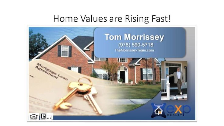 3 bed 1.5 bath homes for sale in Reading MA 01867  https://gp1pro.com/USA/MA/Middlesex/Woburn/400_Trade_Center.html  3 bed 1.5 bath homes for sale in Reading MA 01867 For Reading MA information, call Tom Morrissey at 978-590-5718. Reading is one of the most desirable areas in Massachusetts. Conveniently located near great shopping and dining. Schools in the Reading Public School System are highly sought after.