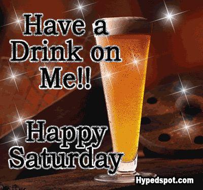 happy saturday quates | Super Saturday, 1/28!