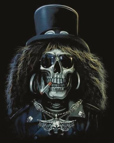 1000 images about the grim reaper on pinterest gothic