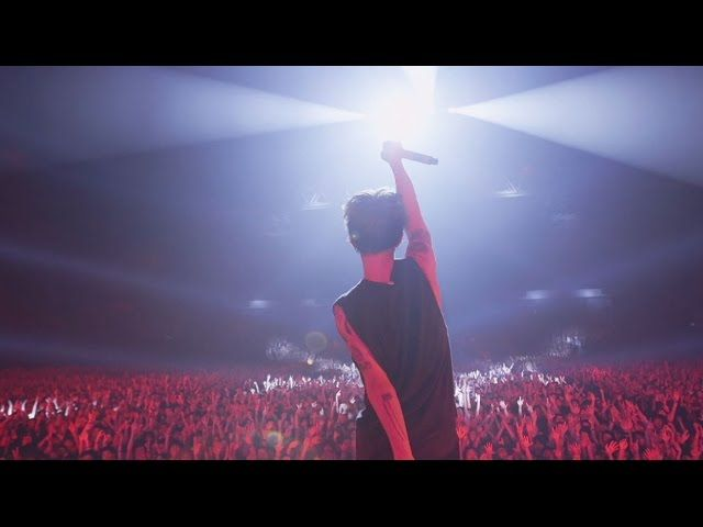 ONE OK ROCK - Cry out (35xxxv DELUXE EDITION) [Official Music Video] - https://www.musicnation.site/one-ok-rock-cry-out-35xxxv-deluxe-edition-official-music-video/