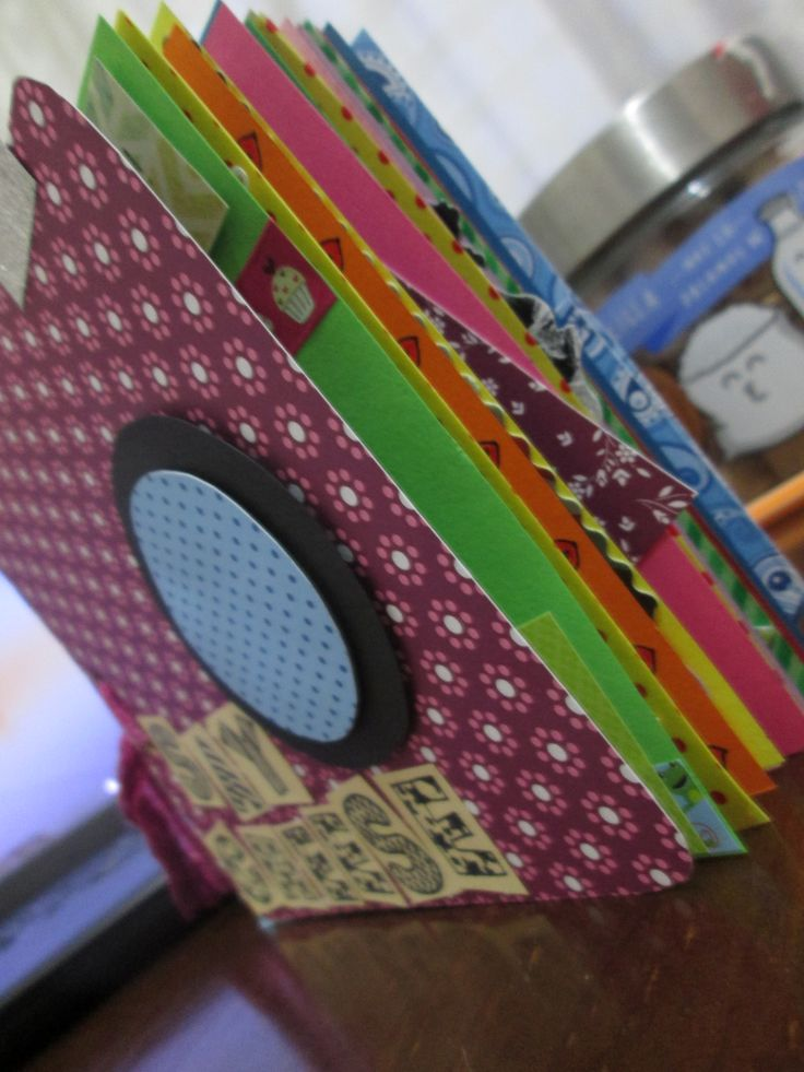 #cámara #handmade #regalo #hechoamano #scrap #scrapbooking #washitape