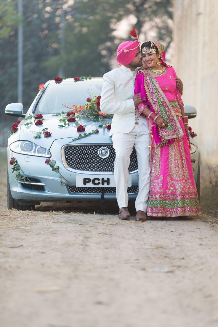 KamalKaran . Joy – From the Archives. Wedding shot in 2014 – Punjab Wedding Photographer | Ludhiana Wedding Photographer | Indian Wedding Photographer | Wedding Photographer in Chandigarh | Best wedding Photographer | Modelling Portfolios | Music Videos