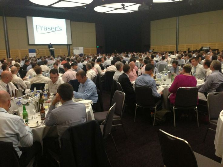 Congratulations to the Steinepreis Paganin and Euroz teams for raising more than $130,000 at their #hawaiianrideforyouth fundraising lunch at the PCEC! #perth #youthfocus
