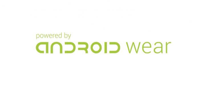 Google libera el código fuente de Android Wear 4.4.1 http://www.elandroidelibre.com/2014/07/google-libera-el-codigo-fuente-de-android-wear-4-4-1.html