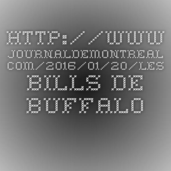 http://www.journaldemontreal.com/2016/01/20/les-bills-de-buffalo-embauchent-une-femme