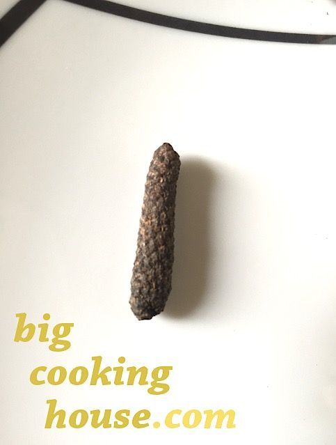 http://www.bigcookinghouse.com/wp-content/uploads/2015/08/long-pepper-pipali-english-hindi-names.jpg
