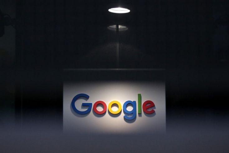 Alphabet's Google explores sale of restaurant reviewer Zagat: sources  #techwebies #News