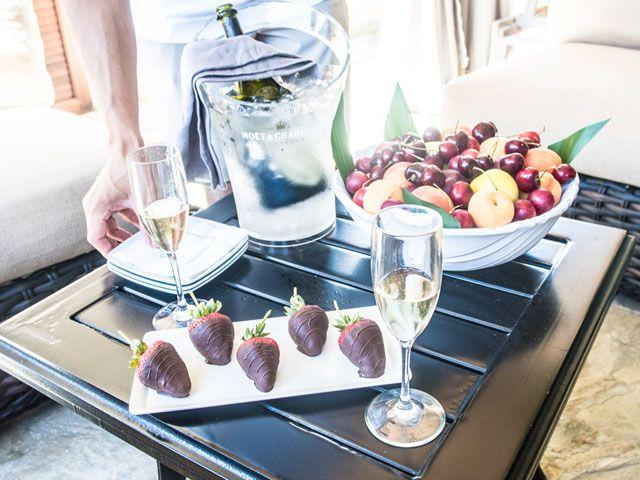 75 best the pool bar cafe images on pinterest pool bar for Food bar wilshire