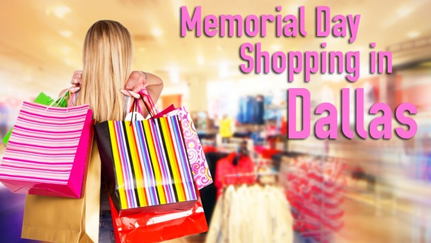memorial day travel sales