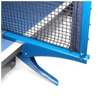 Fabulous Replacement Ping Pong Table Top With Replacement Ping Pong Table  Top