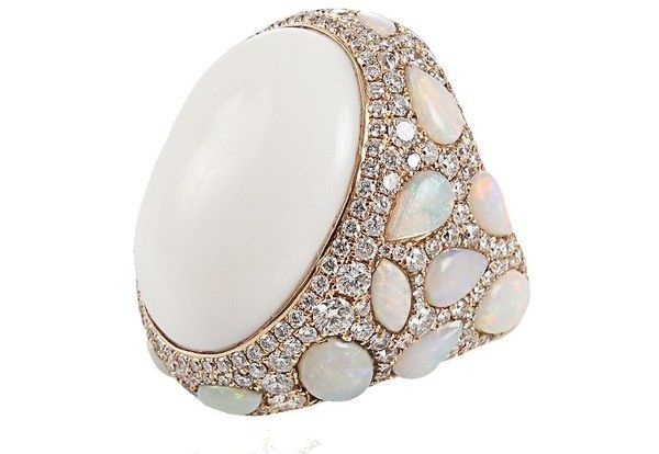 Health #Benefits Of #Wearing #WhiteCoral #Gemstone The white coral gemstone is regarded to be the best gemstone by the astrologer to be worn to curb or disparate all the diseases related to blood. It is believed that if someone is suffering from the blood related disease. He/she should take the #powder of white coral gemstone with honey to get rid-off all such diseases. - See more at :-  http://coral.org.in/health-benefits-of-wearing-white-coral-gemstone/