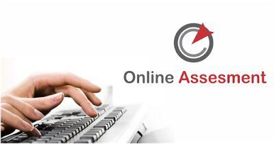 Online Assessment Test: Reasons to Take Online Assessment Test