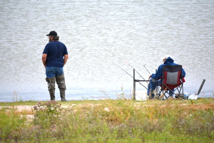354 best images about texas on pinterest parks for Belton lake fishing
