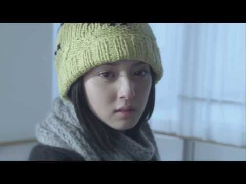 My Rainy Days - 1080p HD, Multi-subtitles - YouTube