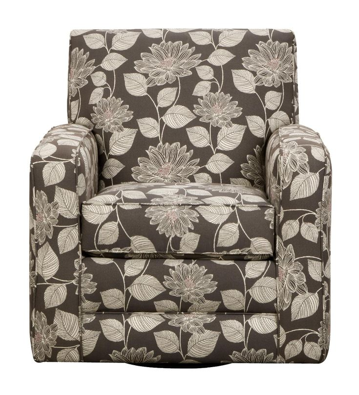 swivel chair nebraska furniture mart pallet adirondack best 25+ ideas for eddie living room images on pinterest | ad home, kitchen armoire and ...