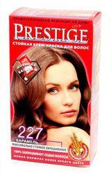 Купить Краскау для волос Lady Style палитра цена и отзывы в интернет магазине