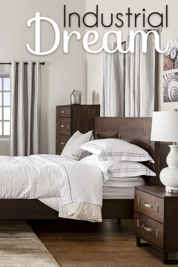 Bedroom Boards Collection 14 best bedroom furniture images on pinterest | head boards