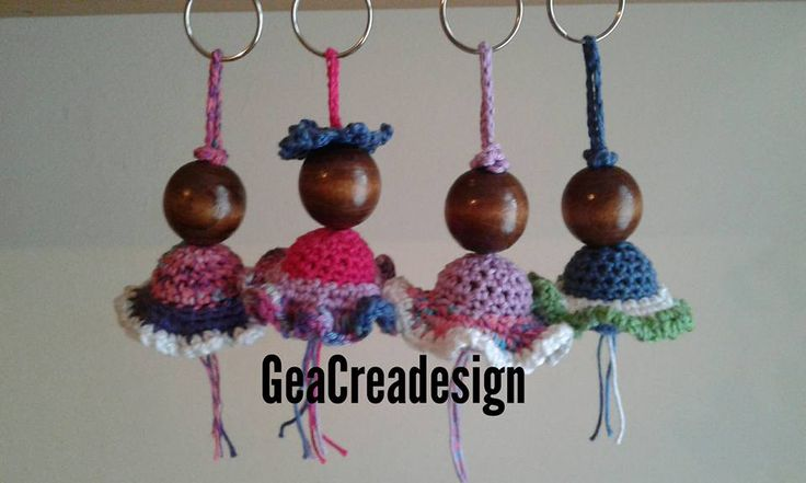 lucky grls  nederlands patroon in notities op mij  blog https://www.facebook.com/GeaCreadesign-1390375997857984/