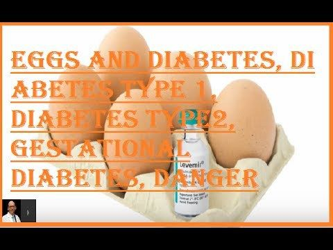 Eggs and Diabetes, dI ABETES TYPE 1, DIABETES TYPE2, GESTATIONAL DIABETES, DANGER PRECAUTION AND CUR - WATCH VIDEO HERE -> http://arthritisremedy.info/eggs-and-diabetes-di-abetes-type-1-diabetes-type2-gestational-diabetes-danger-precaution-and-cur/     *** how to prevent arthritis ***  Subscribe to Dr. Greger's free nutrition newsletter at  and get a free excerpt from his latest NYT Bestseller HOW NOT TO DIE. (All proceeds Dr. Greger receives from the sales of his books, D