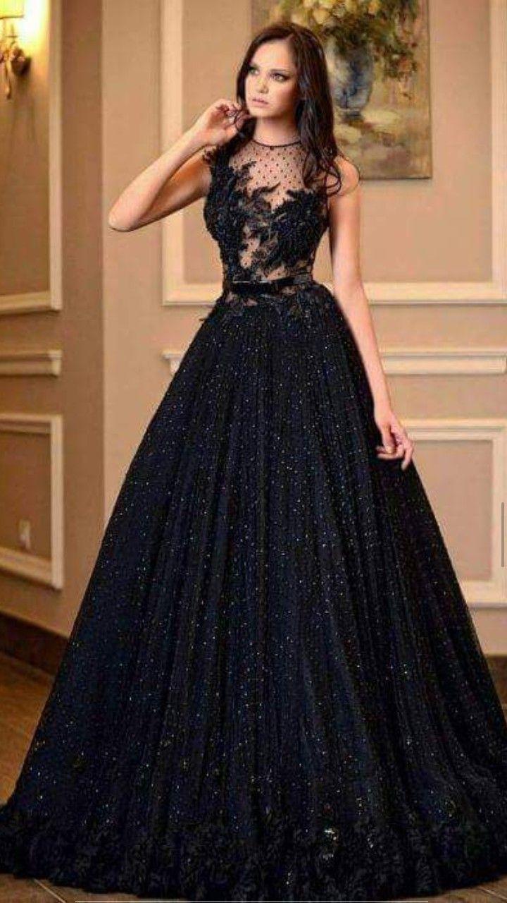 Pin De Gabriela Silva En Vestidos De Xv Años En 2019