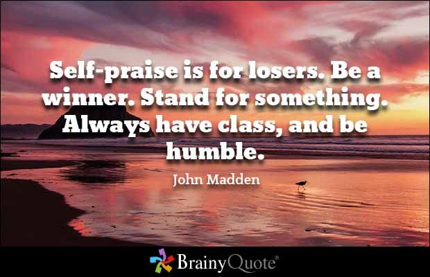 Famous John Madden Quotes: Best 25+ Winner Quotes Ideas On Pinterest