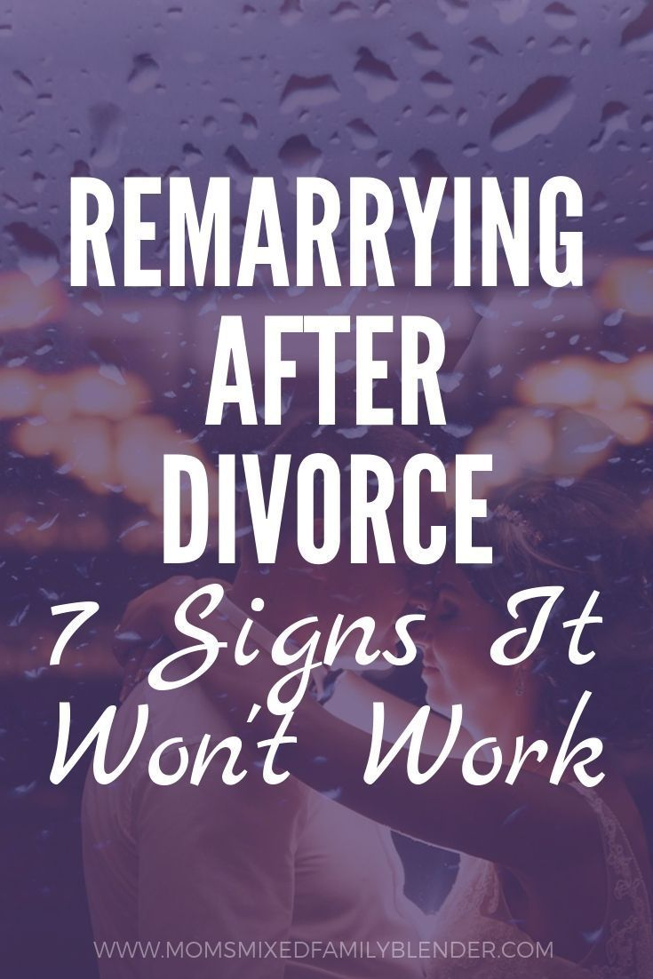 If You Are Currently In Remarriage And You Need Help Knowing How To Move Forward With Your Mixed Family I Inspirational Marriage Quotes Marriage Tips Divorce