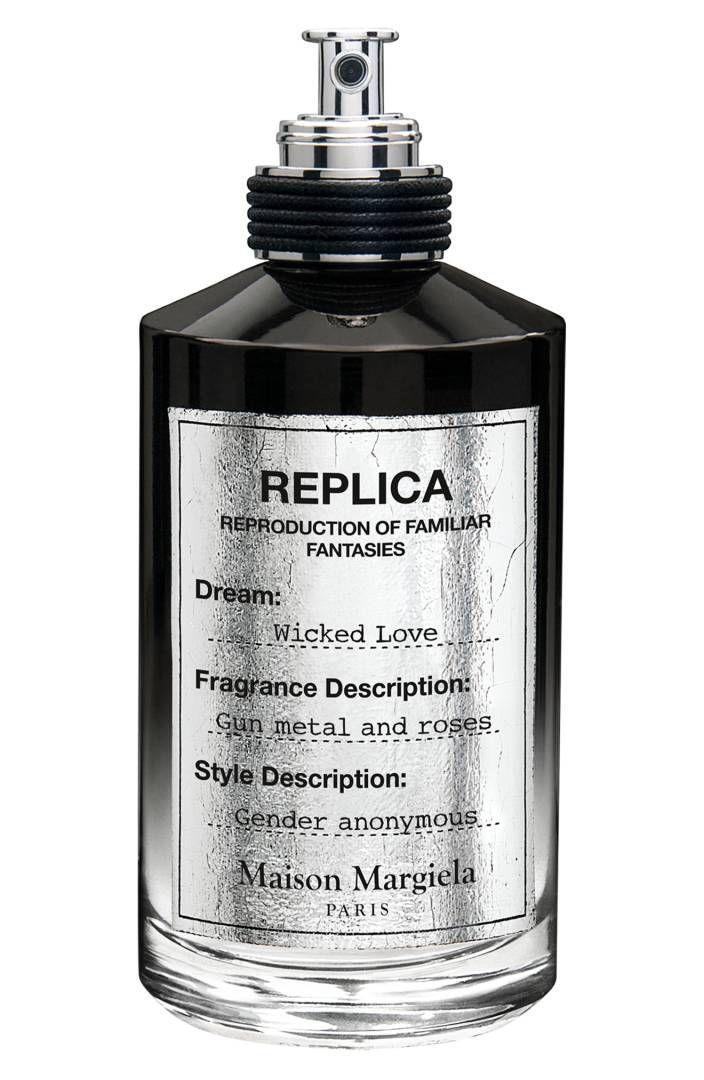 https://shop.nordstrom.com/s/maison-margiela-replica-wicked-love-eau-de-parfum/4906382?origin=coordinating-4906382-0-2-PDP_2-recbot-new_arrival_by_subcat