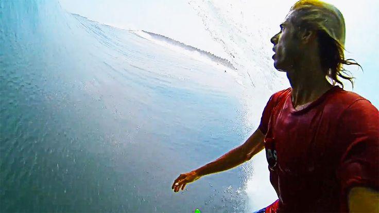 cool Spanish Blues | SURF | Brian Conley