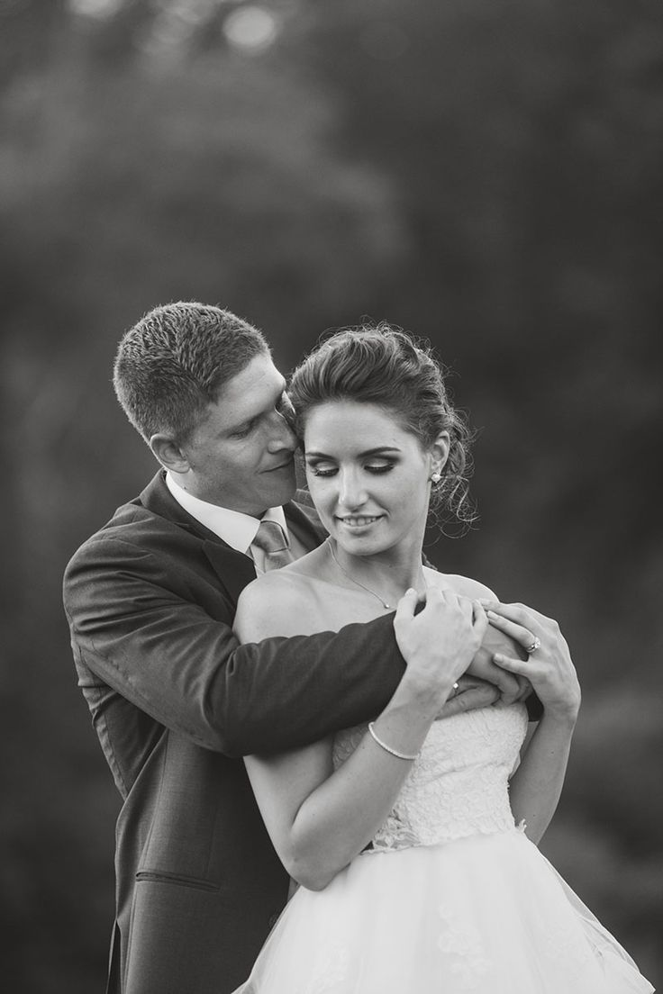 80 best dana bartone & company wedding couples images on pinterest