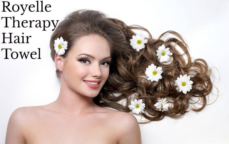 Natural Hair Salons Springfield Va